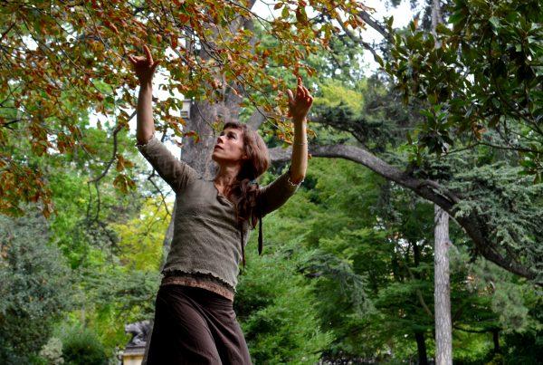 mouvement authentique-Anne Rose lovink-Danse Mouvement Energie