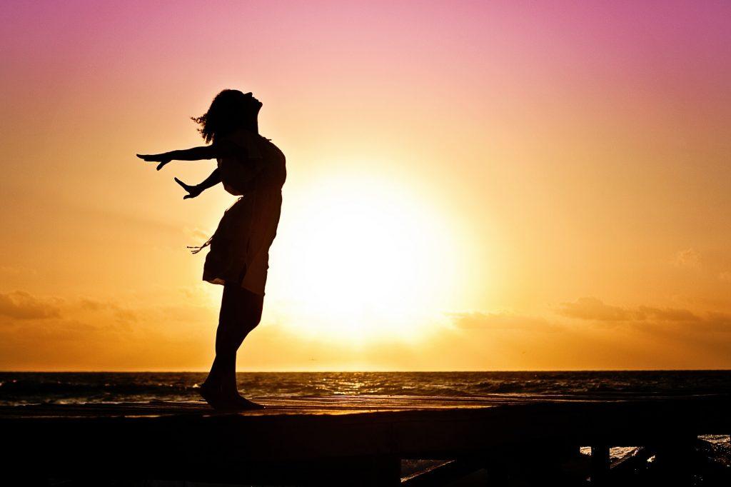 respirer profondément-Danse Mouvement Energie-Anne Rose Lovink