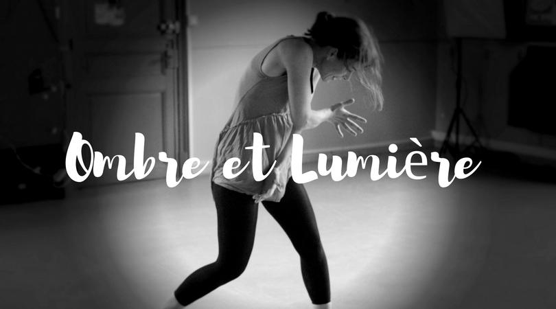Ombre et Lumière @ Toulouse-Espace Allegria | Toulouse | Occitanie | France