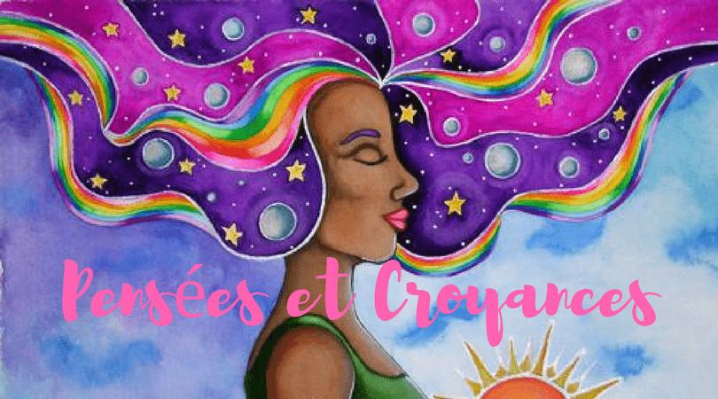 Pensées et Croyances @ Toulouse-Espace Allegria | Toulouse | Occitanie | France